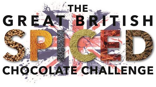 Nagy Brit Fűszeres Csoki Verseny – GBSCC 2015