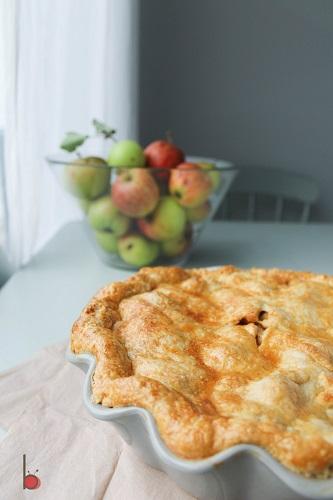 Almás pite – SAD! 33. fordulójára